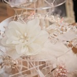 Vintage Chic Wedding Fair